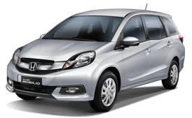 Honda Mobilio Insurance Renew Low Price Insurance Plan Online