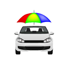 Car Insurance Cover