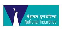 National Insurance Personal Accident