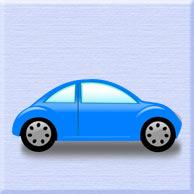 रिन्यू कार इंश्योरेंस