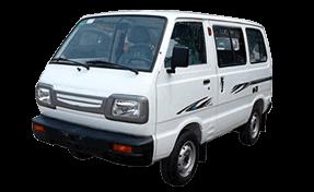 Maruti Omni Insurance Renew Low Price Insurance Plan Online