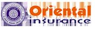 Oriental Health Insurance