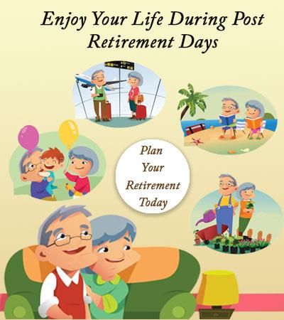 Birla Sun Life Pension Plans