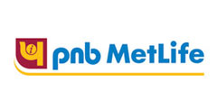 PNB MetLife Term Insurance