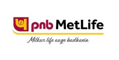 PNB Metlife Investment Plans