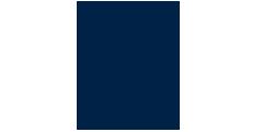 Pramerica Life Insurance Plans