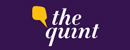 TheQuint