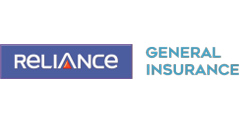 Reliance General Health Insurance