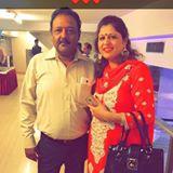 Rajiv Bhaskar