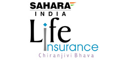 Sahara India Life Insurance