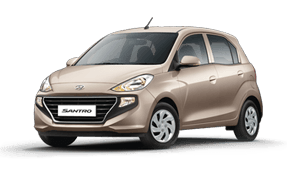 Hyundai Xcent Car Insurance