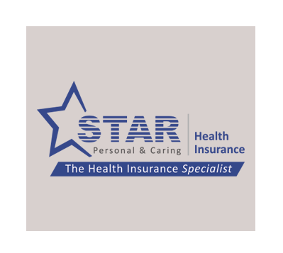 Star Health Company