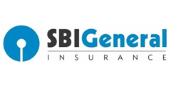 SBI Two Wheeler Insurance