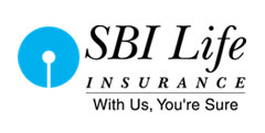 SBI Life Smart Wealth Builder