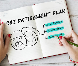 Sbi Pension Plans
