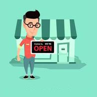 Shopowners Insurance