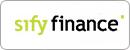 SIFY Finance