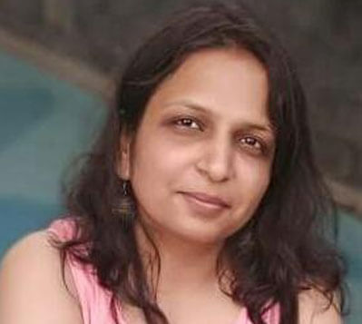 Sneha Agarwala