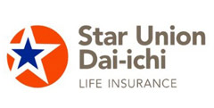 Star Union Dai-Ichi Life Insurance