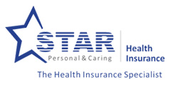 Star Family Health Optima Plan