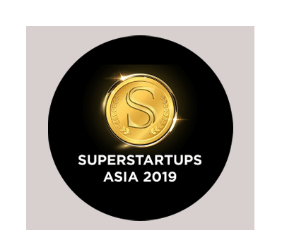 SuperStarup Asia