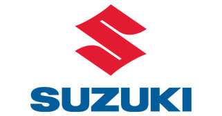 Suzuki Bike Insurance