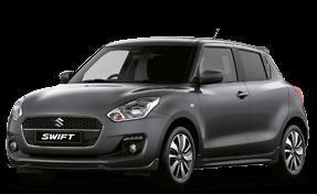 Alto K10 Car Insurance