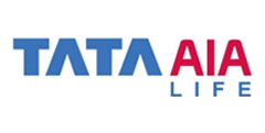 Tata AIA Investment Plans