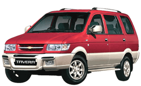 Chevrolet Tavera Insurance Renew Low Price Insurance Plan Online