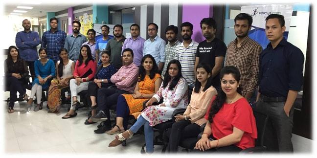 Policyx Team