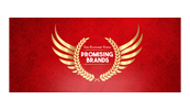The Economic Times Best Promising Brands Awards