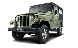 Mahindra Thar Insurance Renew Low Price Insurance Plan Online