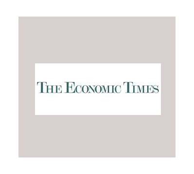 The Economic Times
