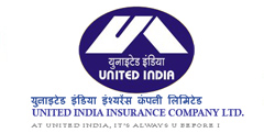 United India Travel Insurance