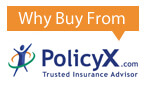 Why buy from policyx