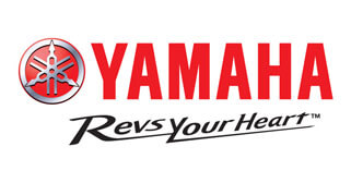 Yamaha Bike Insurance